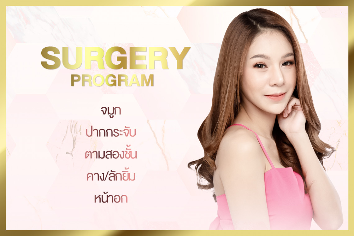 SURGERY PROGRAM